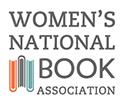 Women's National Book Association logo